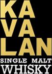 Kavalan Logo
