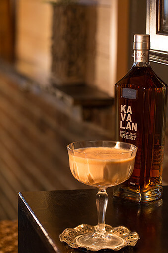 taiwan breakfast kavalan single malt whisky. Black Bedroom Furniture Sets. Home Design Ideas